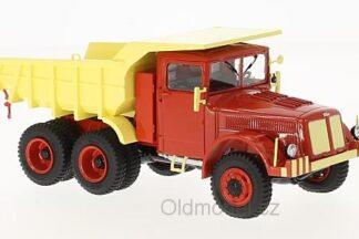 modely autíček Tatra