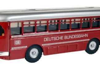 Autobus ''DB''
