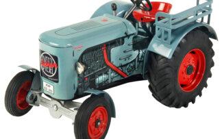 Traktor EICHER ED 215