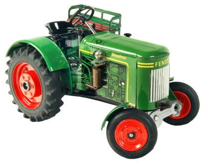 Traktor FENDT F 20