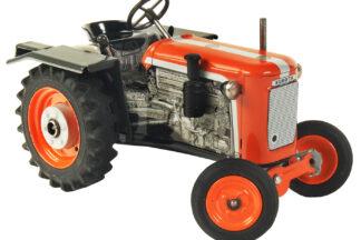Traktor KUBOTA T 15