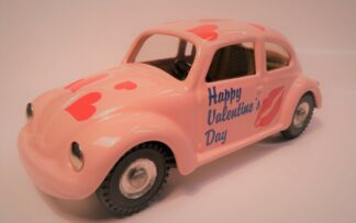 VW 1200 Valentýn