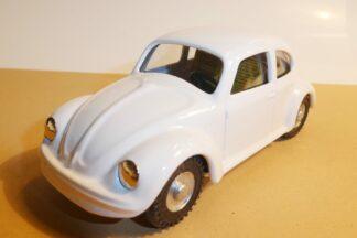 VW 1200 bílé