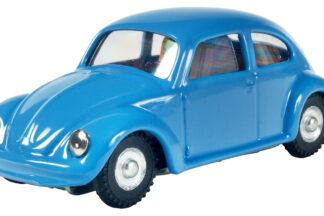 vw 1200 modrý s pohonem