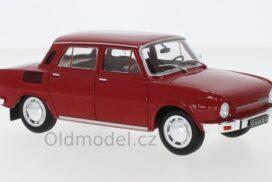 Škoda 100 L , 1:24