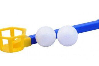 Magic Ball 10 ks