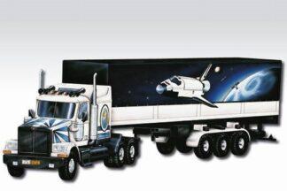 Monti System - MS24 - Transportexpress