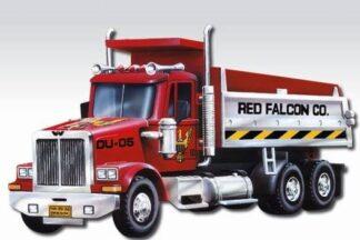 Monti System - MS44 -  Dumper Truck