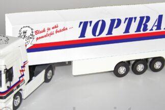 Monti System - MS61.1 - Toptrans